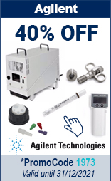 40% off on eligible products PromoCode 1973