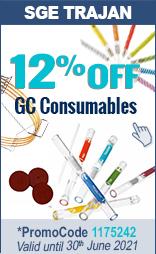 12% discount off  promoCode 1175242 Valid until 30/06/2021