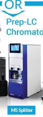 www.flash-chromatographie.com/spectrometres-de-masse-puriflash-ms-specifications/