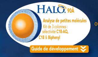 HALO 90A