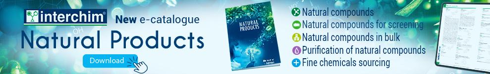 ProduitsHightlightsProductHighlightsCatProductsNaturals