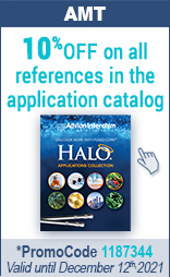 Analytical HPLC column 10% off on all references in the application catalog